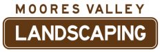 MOORES VALLEY LANDSCAPING